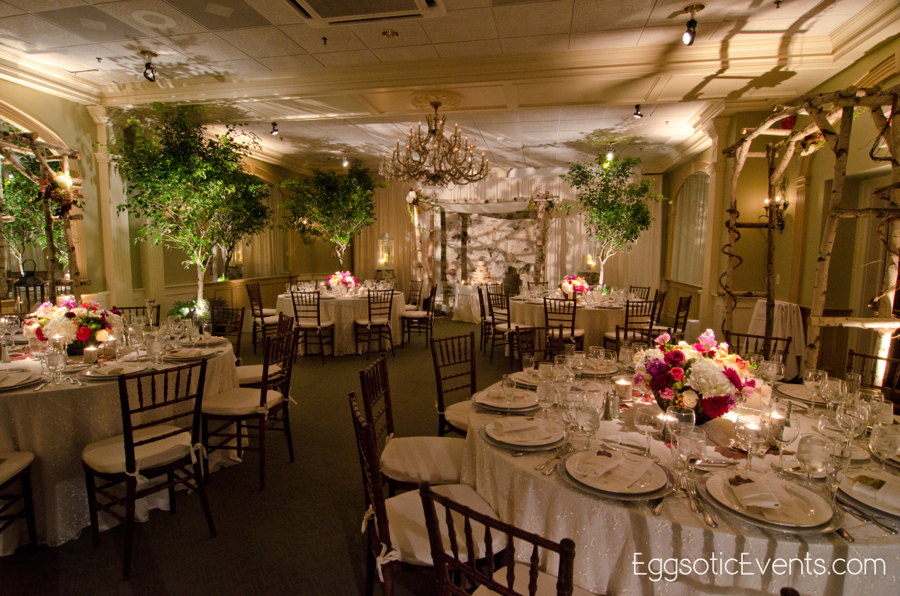 Birch Wedding Lighting and Decor by Eggsotic Events 20.jpg
