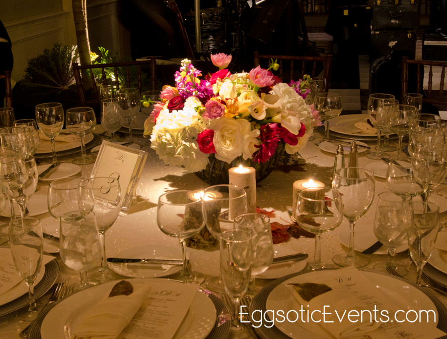 Birch Wedding Lighting and Decor by Eggsotic Events 05.jpg