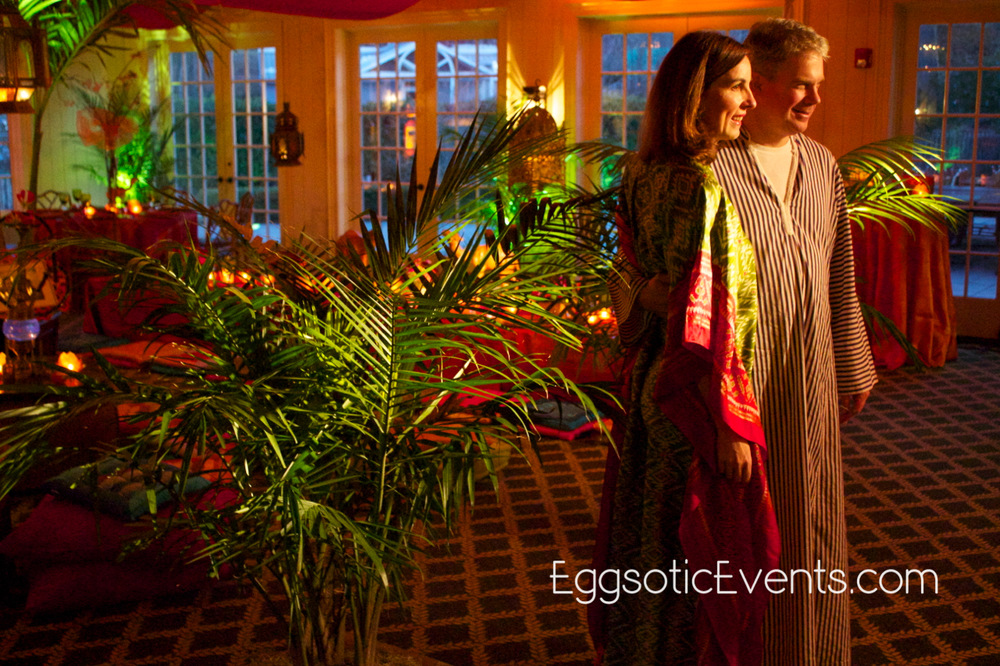 Moroccan Decorations Lighting Centerpieces and Decor by Eggsotic Events NJ NYC09-WM.jpg