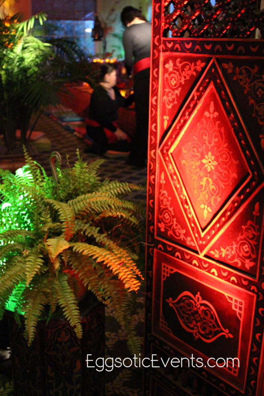 Moroccan Decorations Lighting Centerpieces and Decor by Eggsotic Events NJ NYC06-WM.jpg