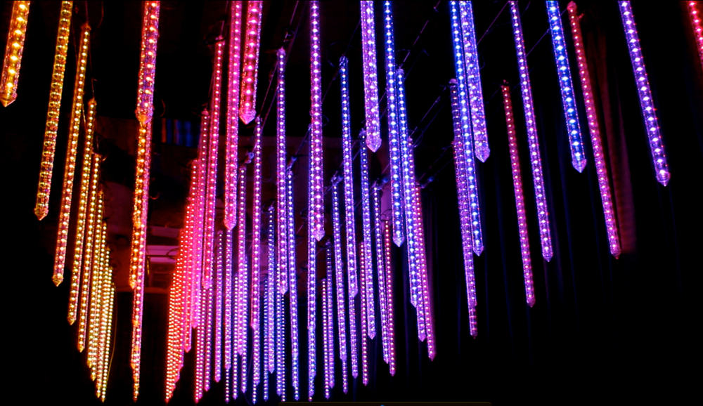 Eggsotic Events Lighting Decor Nj Nyc Event Design And