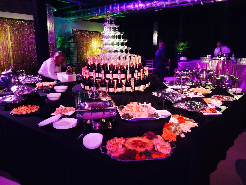 Superb Themed Cocktail Party Ideas Part - 8: Cocktail Party Decorations Ideas Best 25