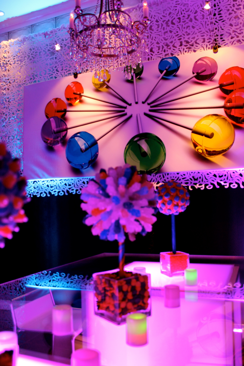 Eggsotic Events Super Sweet Sixteen Candy Theme Lighting and Decor VegasNJ Randolph NJ NYC Event Lighting and Design Bat Mitzvah 2.jpg
