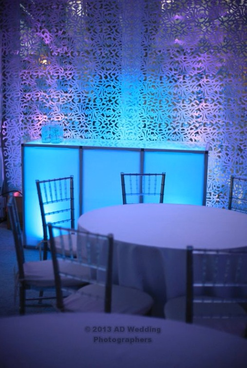 Bar Rental NJ NYC Eggsotic Events Lightup Bar with Backdrop Tent Wedding 2.jpg
