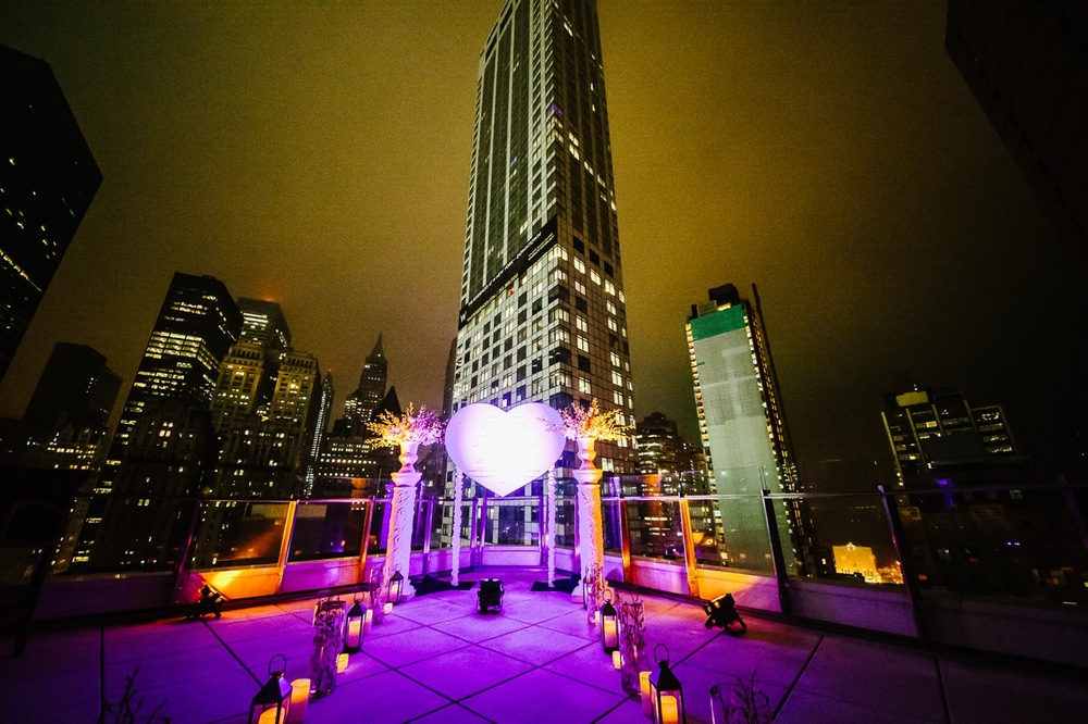 Jul 29 2014 Centerpieces Custom Projects Engagement Party Event Design Lighting Wedding marriage proposal planner nyc marriage proposal nyc ... & Categories - Eggsotic Events - NJ Event Design u2014 Event Decor NJ azcodes.com