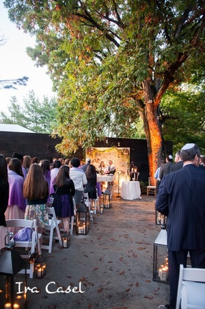 Event decor nj eggsotic events nj nyc event design luxury bat mitzvah stone house at stirling ridge warren nj junglespirit Images