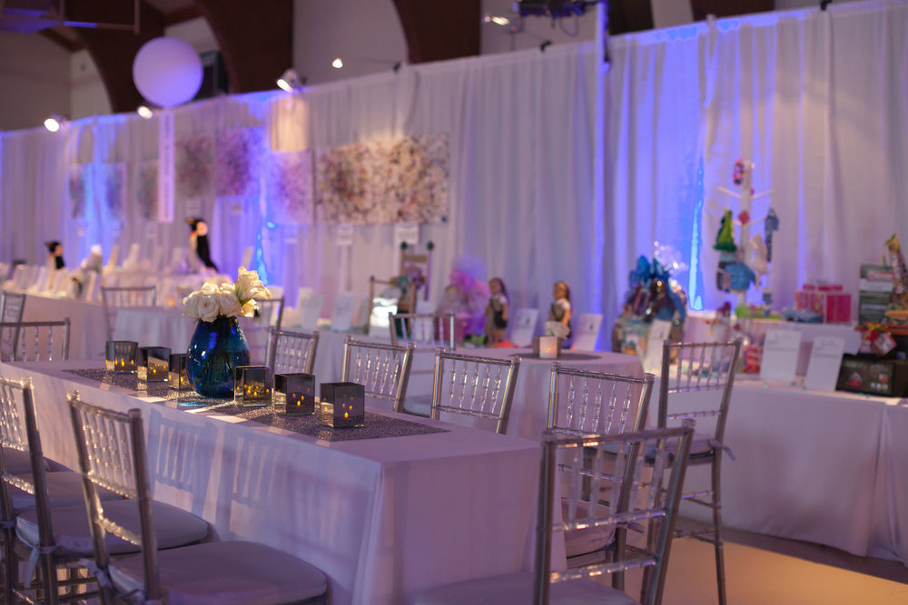 NJ+event+decor+design+lighting+auction+gala+fundraiser+school+rentals.jpg