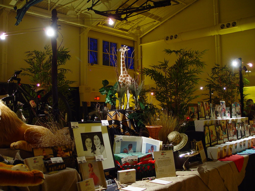 NJ_event_decor_rentals_lighting_auction_gala_school_fundraiser_design.jpg