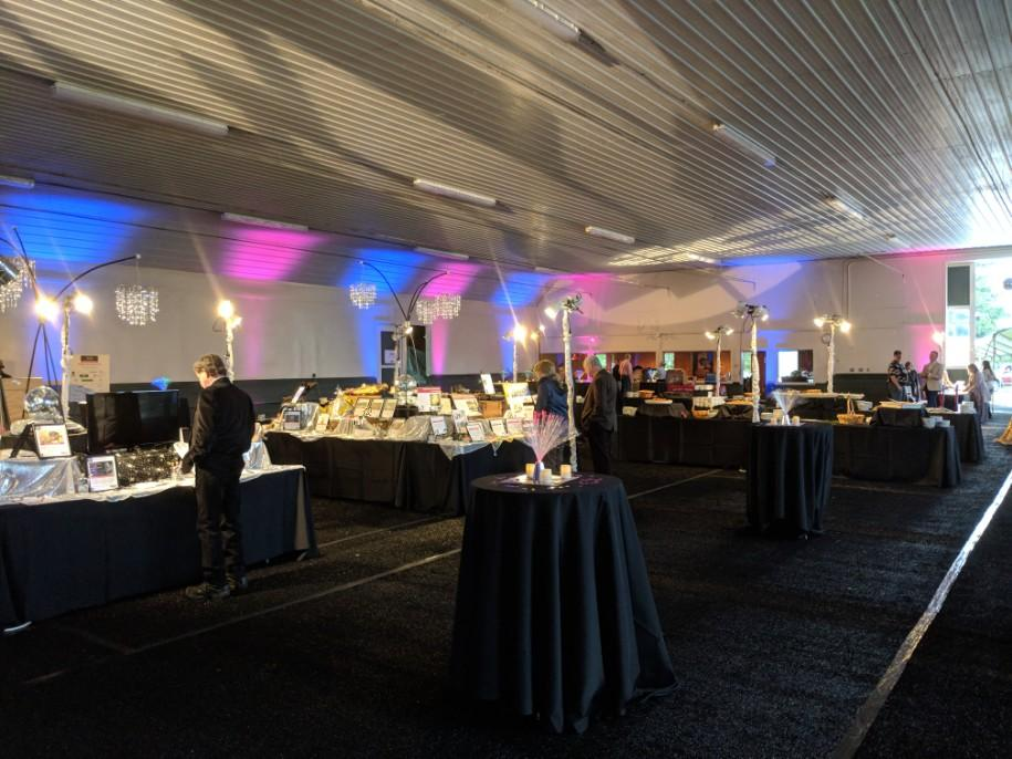NJ+event+design+decor+auction+lighting+rentals+gala+fundraiser.jpg