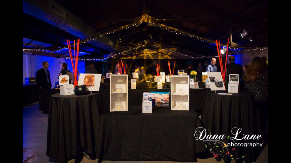 NJ+event+design+decor+fundraiser+gala+auction+nonprofit+lighting+rentals.png