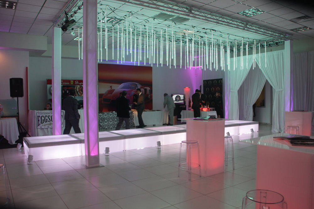 NJ_event_decor_lighting_runway_company_corporate_gala_party.jpg
