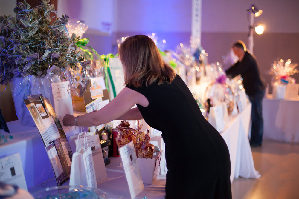 NJ+event+decor+design+gala+school+fundraiser+auction+lighting+rentals+how.jpg