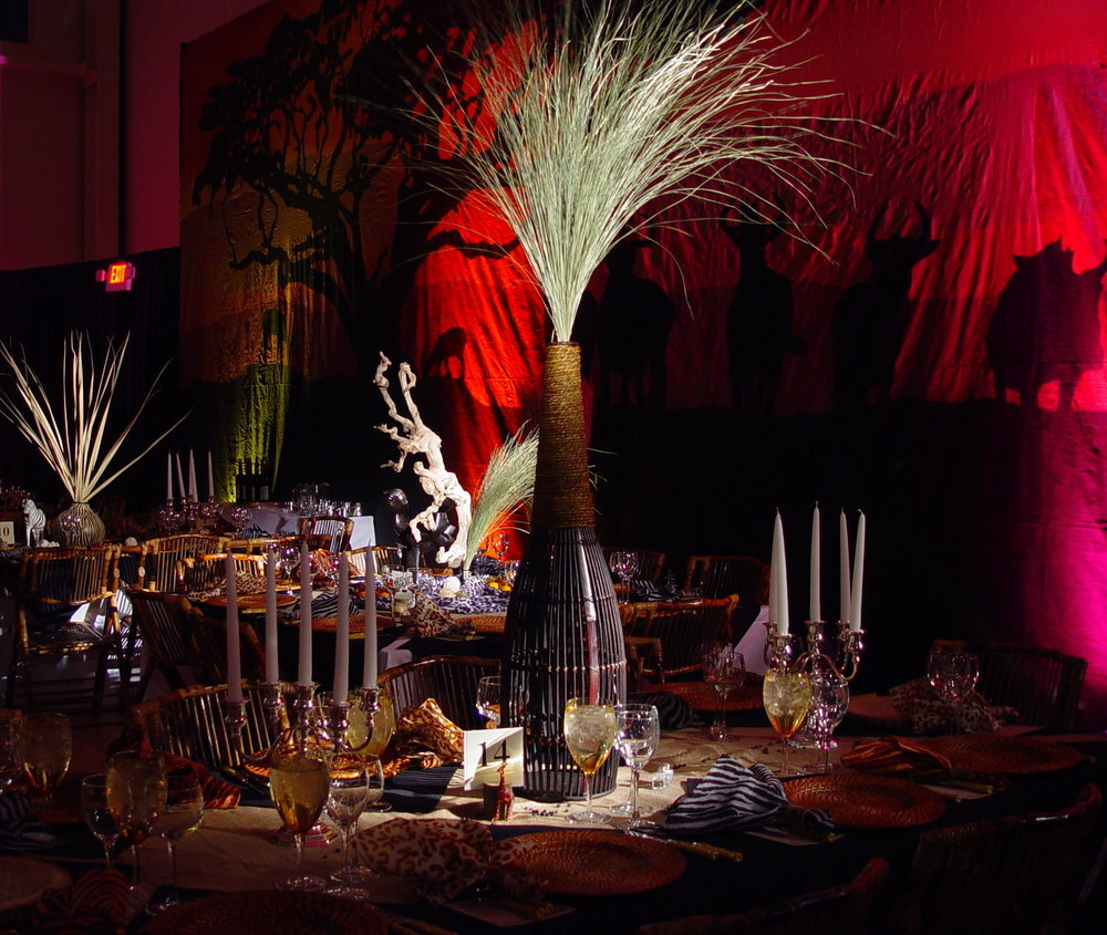 NJ_event_decor_centerpieces_rental_auction_gala_design_school_fundraiser_serengeti_safari.jpg