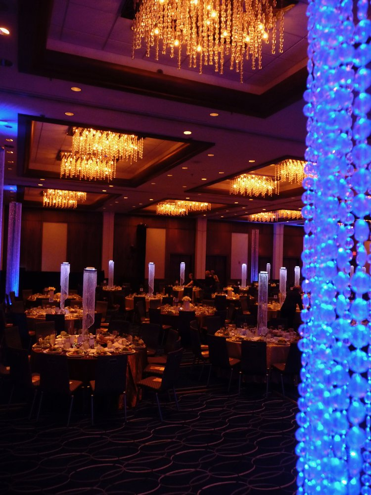 NJ+event+design+decor+centerpieces+gala+fundraiser+auction+lighting+rentals.jpg