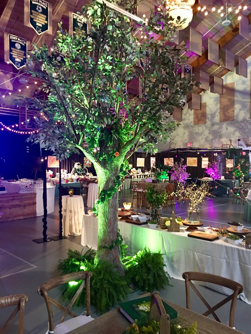 NJ_event_decor_design_rentals_prop_tree_school_gala_fundraiser_auction.jpeg