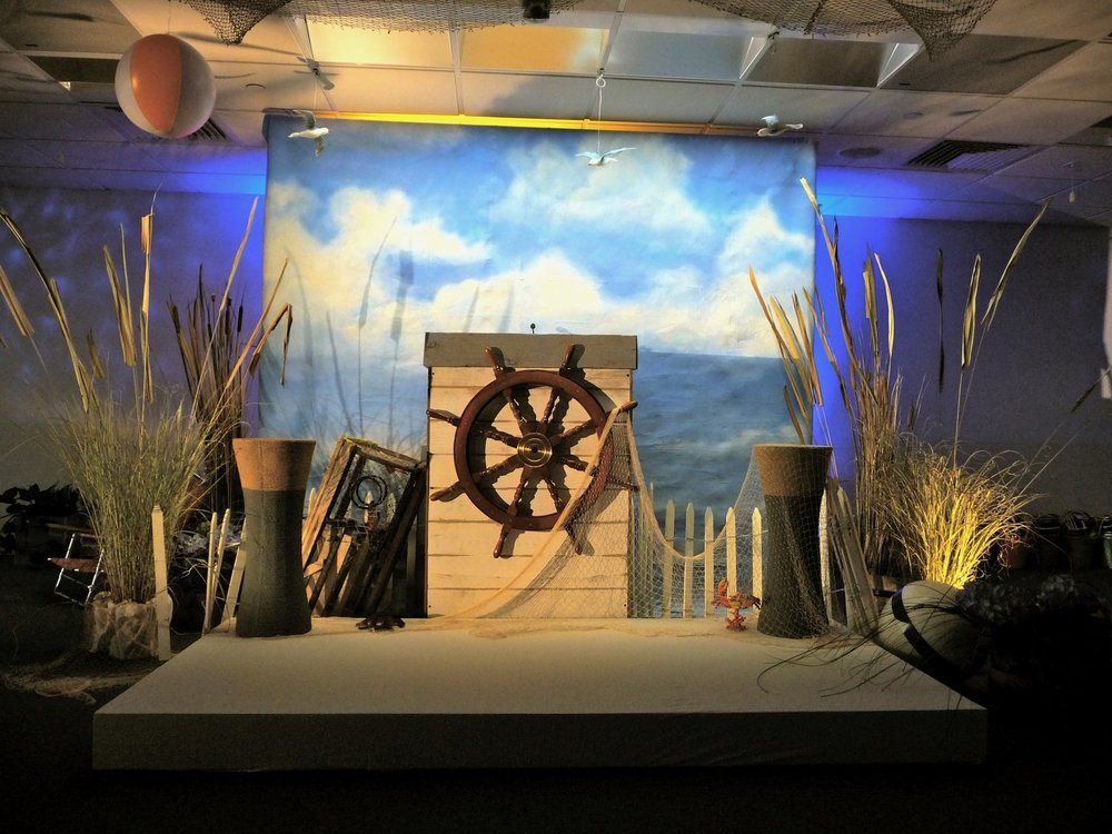 NJ+event+decor+design+lighting+rentals+props+rentals+stage+gala+fundraiser+auction+theme.jpg