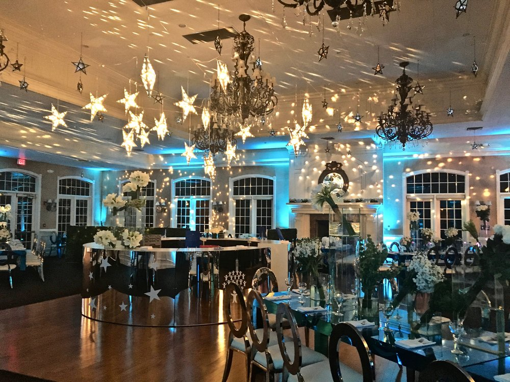NJ+event+decor+design+lighting+stary+gala+fundraiser+school+auction+ideas+rentals.jpeg