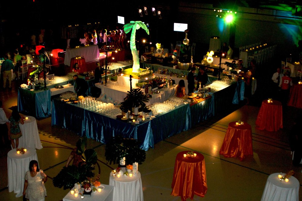 NJ+event+design+rentals+auction+gala+fundraiser+lighting+rentals.jpg