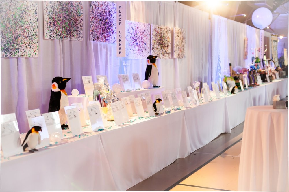 NJ_event_decor_gala_rentals_drape_lighting_design_auction.jpeg