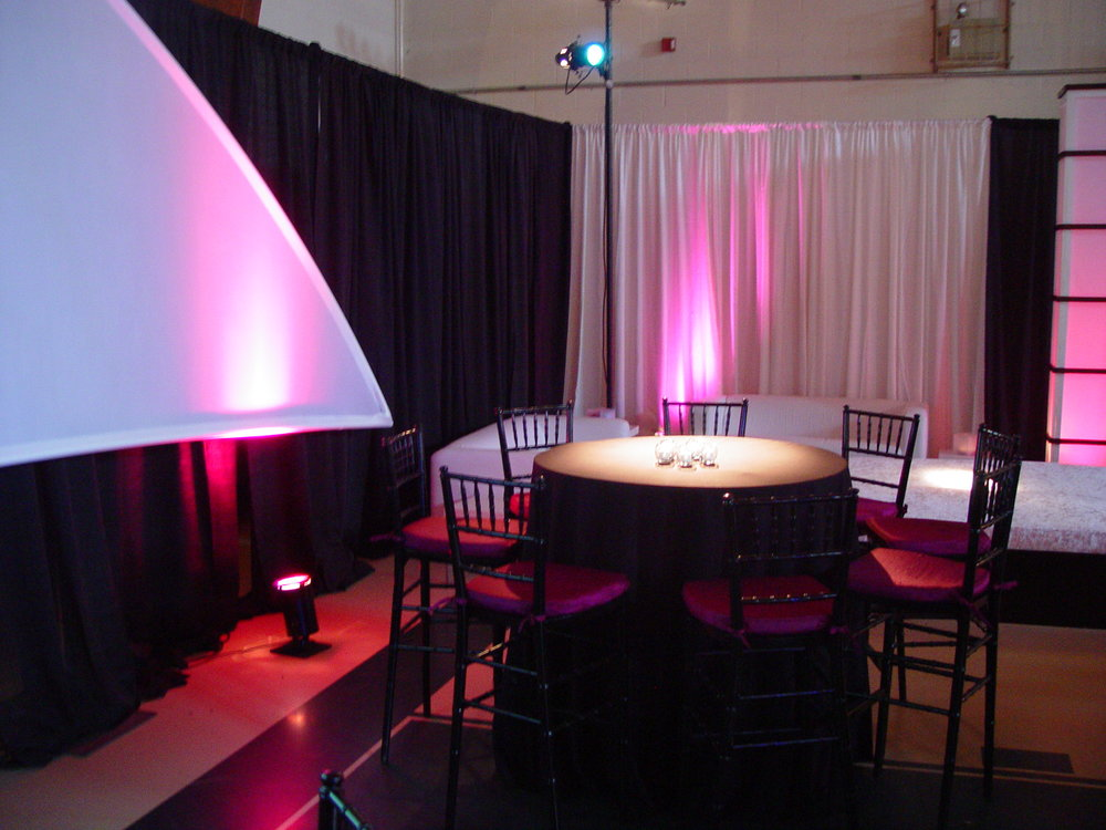 NJ_event_design_decor_rentals_drape_gala_school_fundraiser_props.jpg