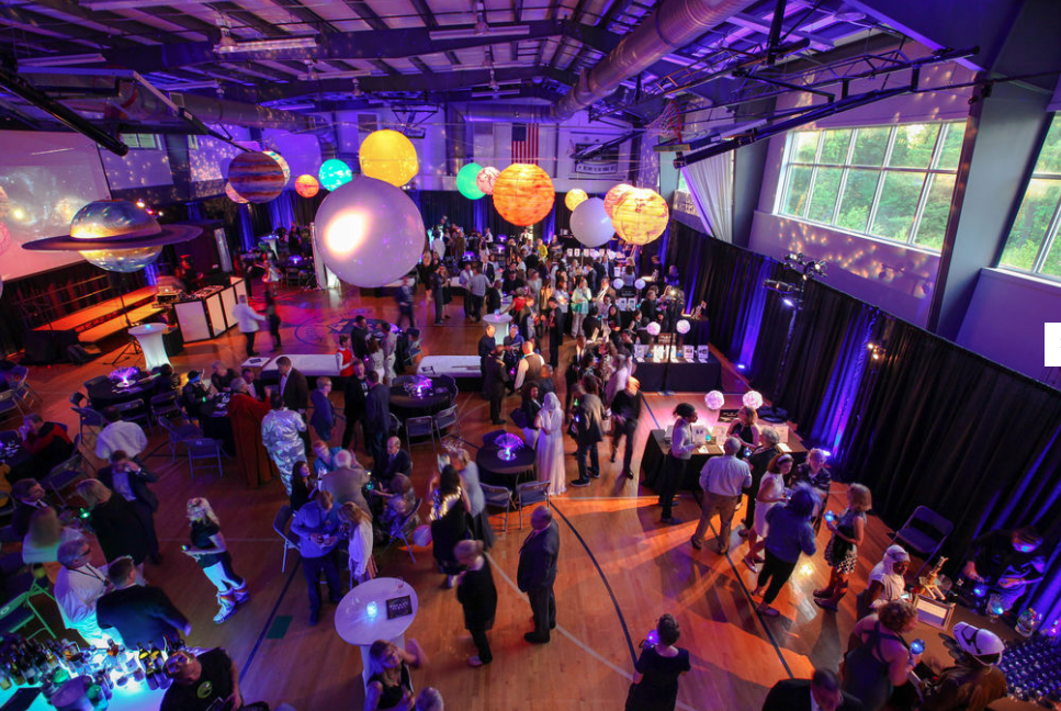 NJ+event+rentals+design+decor+gala+fundraiser+school+auction+ideas+space+galaxy+party.png