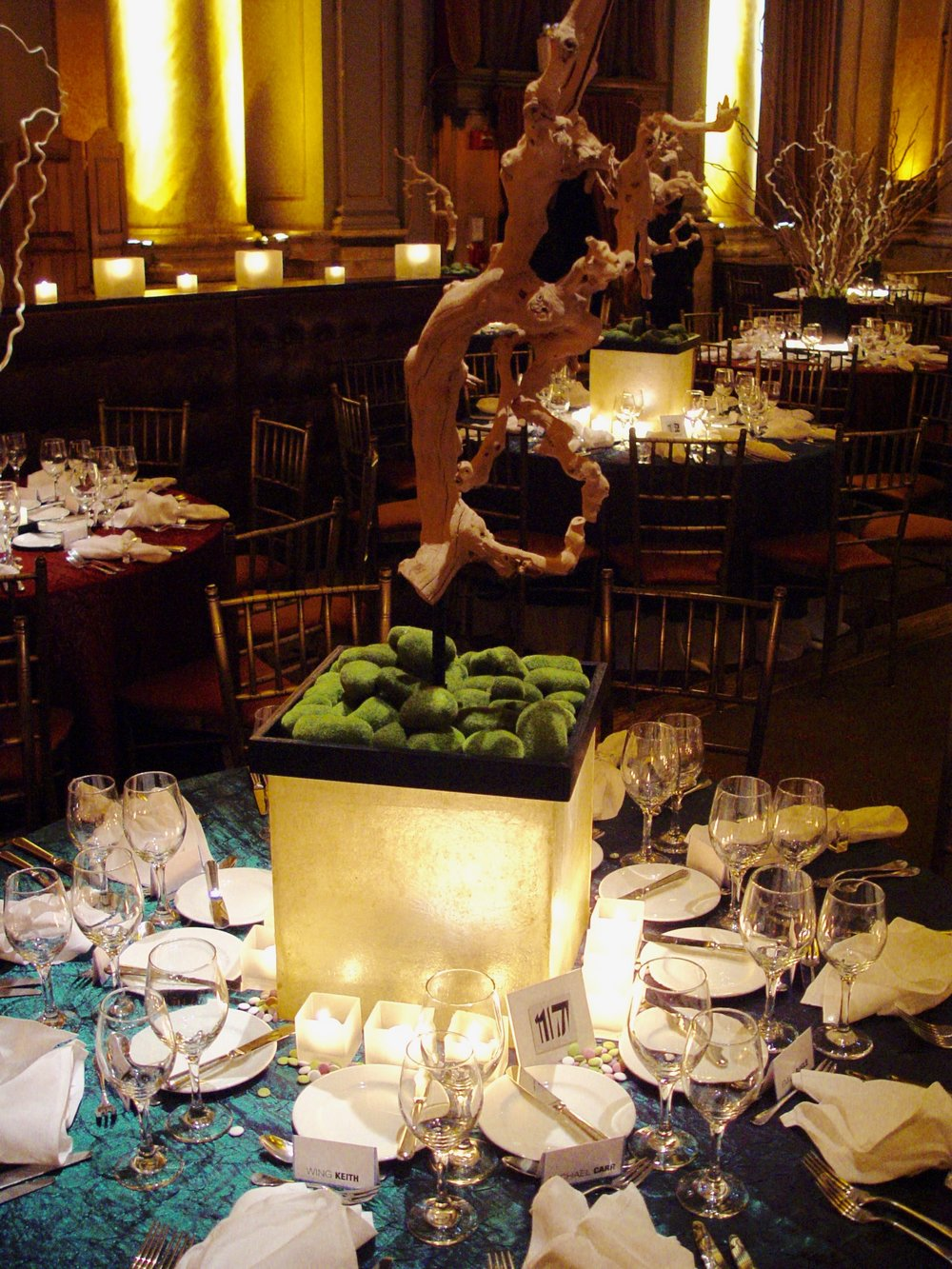 NJ+centerpieces+rental+decor+design+event+gala+fundraiser+auction+rentals.jpeg