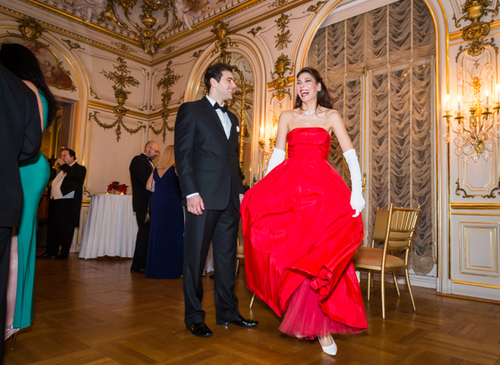 GoKateShoot-WashPost - Russian Ball-54.jpg