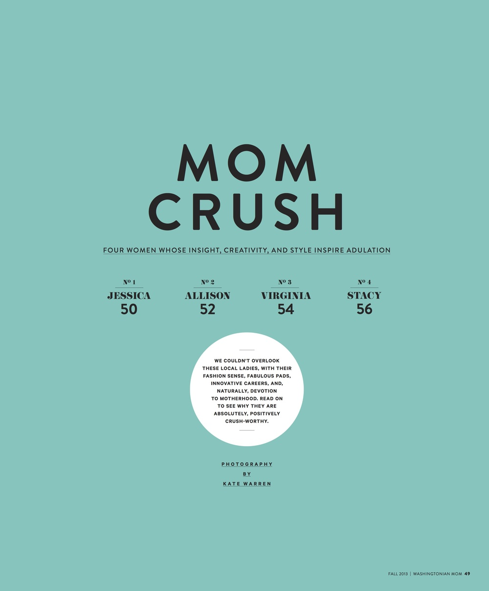 MOM_49_MomCrush_Opening_Rd3Fall2013.jpg
