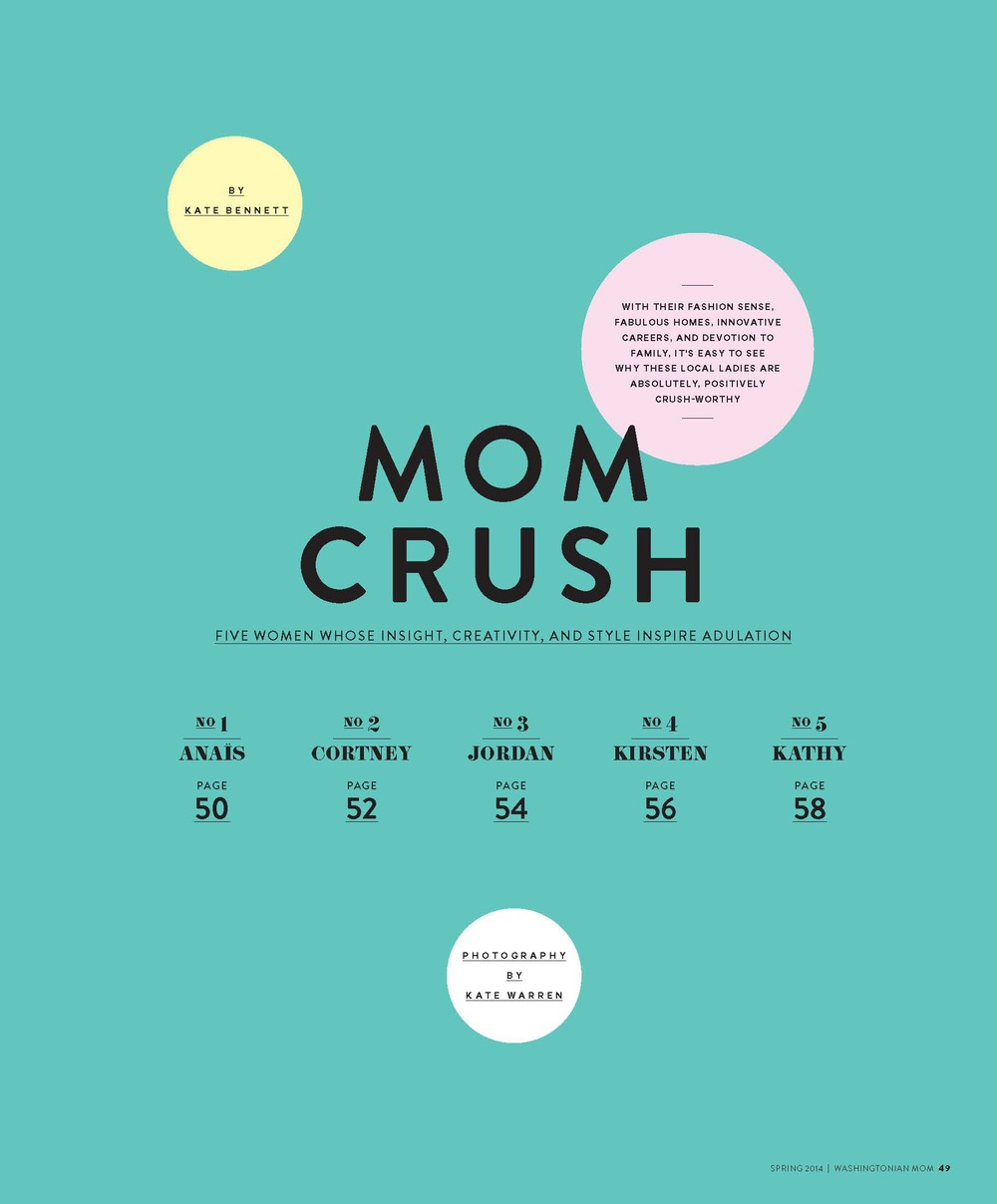 MomCrushRd3cSpring2014_Page_1.jpg