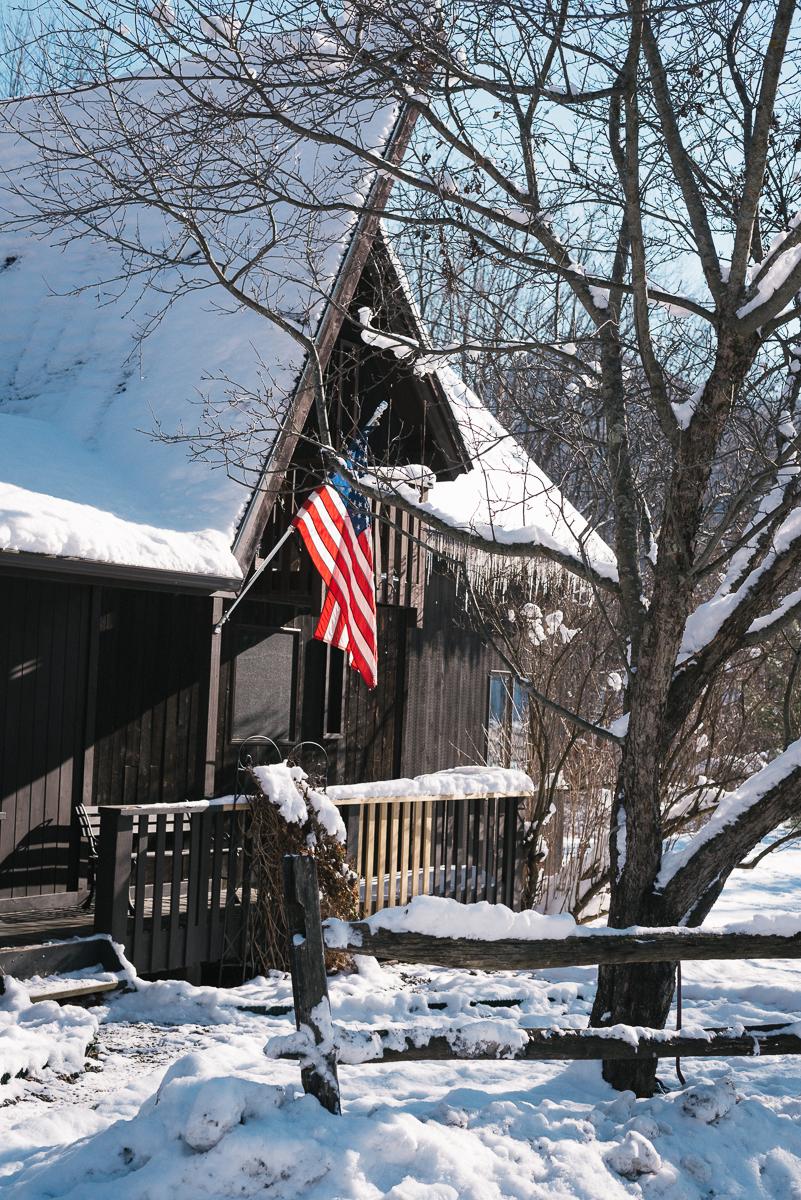 GoKateShoot-Vermont-57.jpg