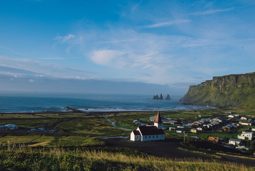 GoKateShoot-Iceland-302.jpg