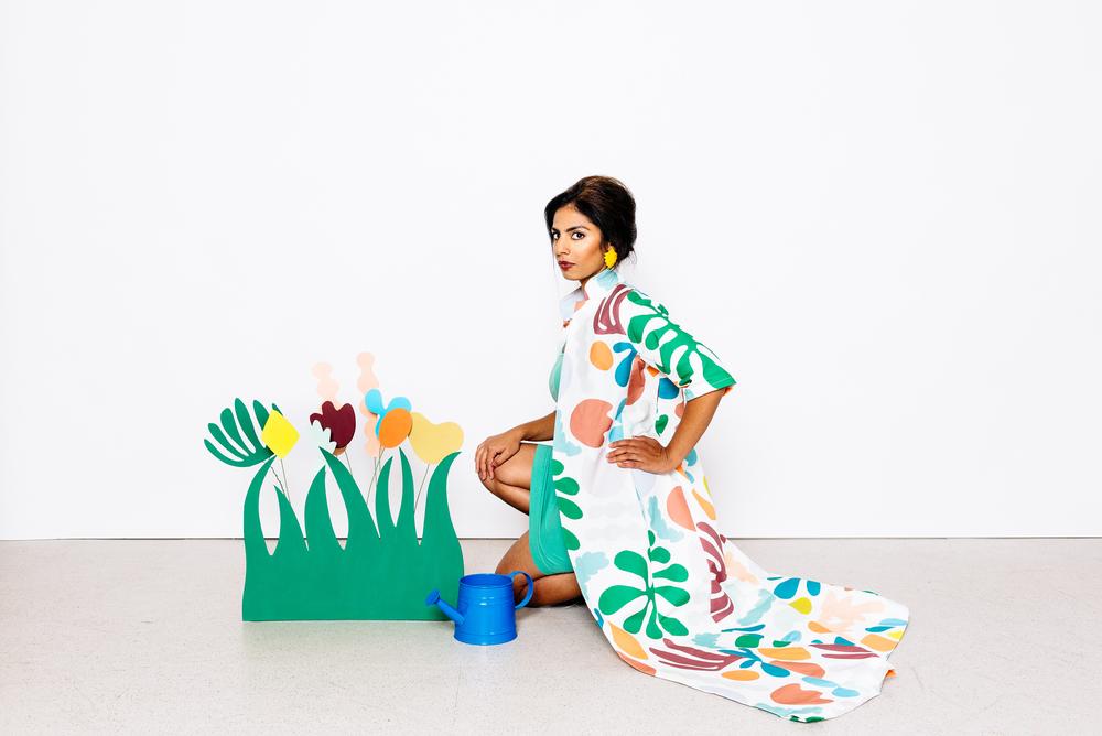 KZC-Matisse-1111-Edit.jpg