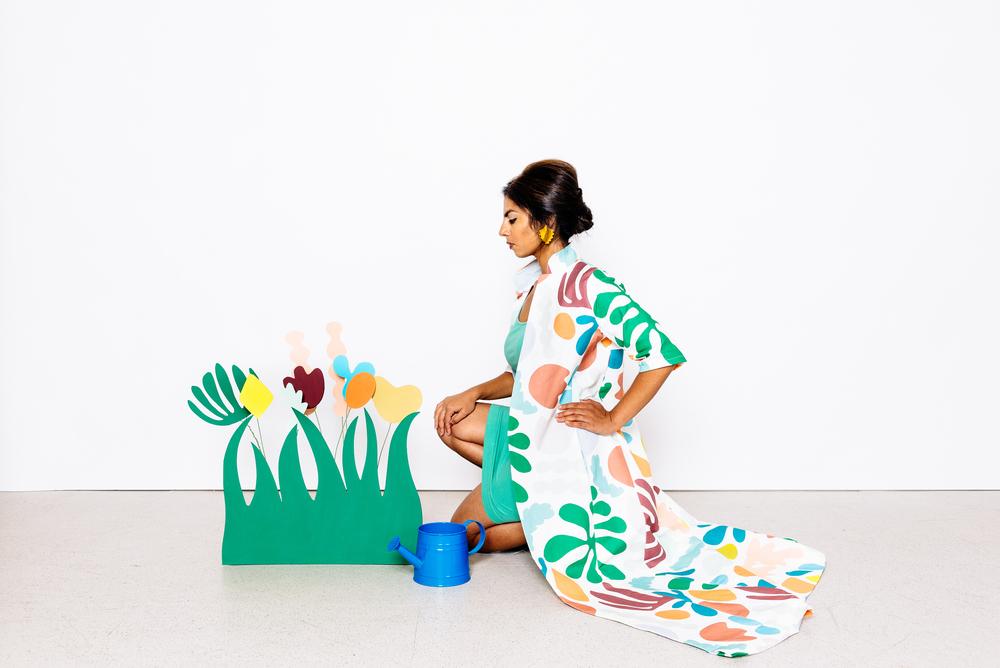 KZC-Matisse-1110.jpg