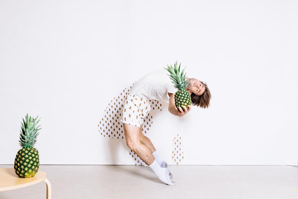 KZC-Pineapple-1088.jpg