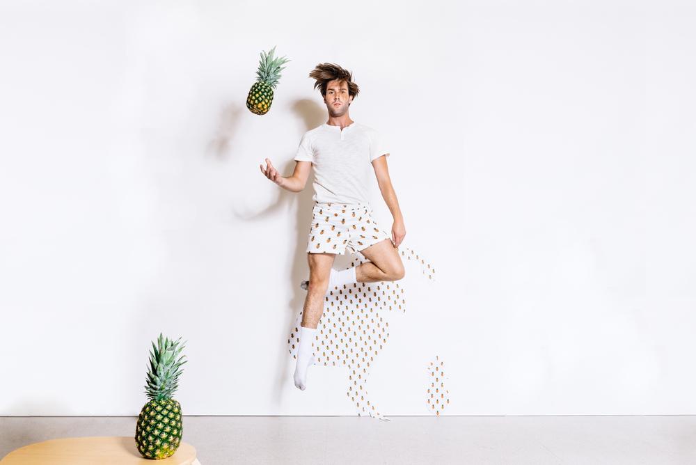 KZC-Pineapple-1073-Edit.jpg