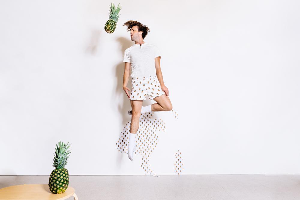 KZC-Pineapple-1068-Edit.jpg