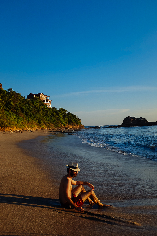 GoKateShoot-Nicaragua-890.jpg