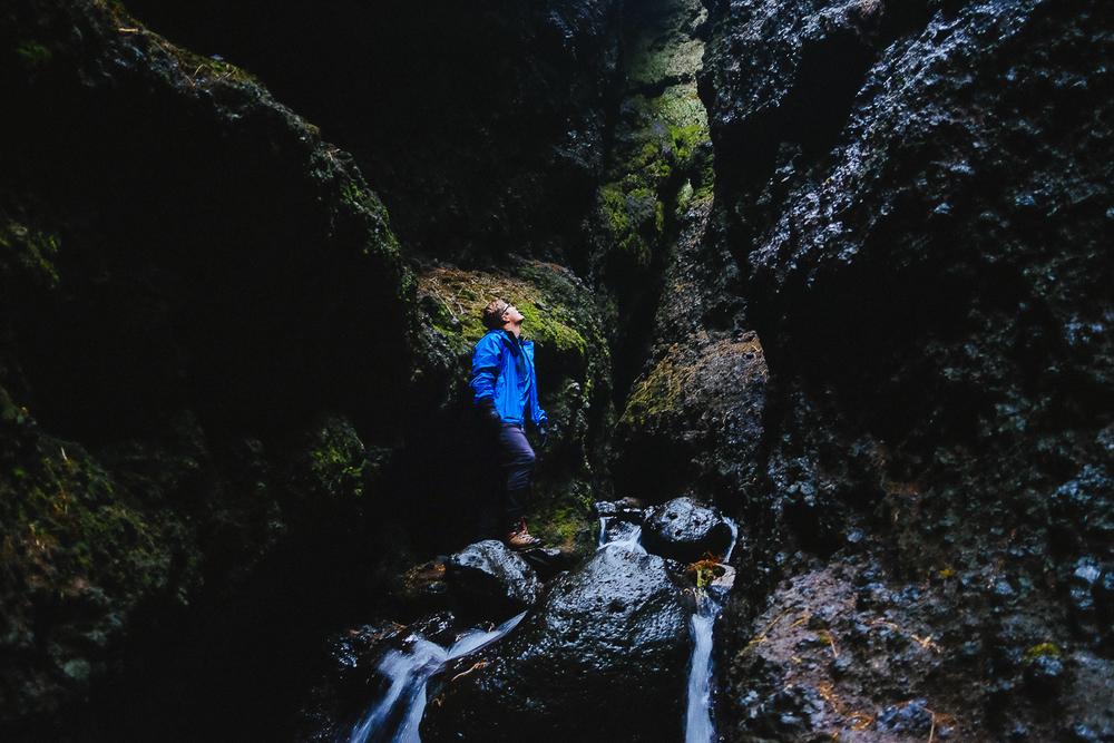 GoKateShoot-Iceland-193.jpg