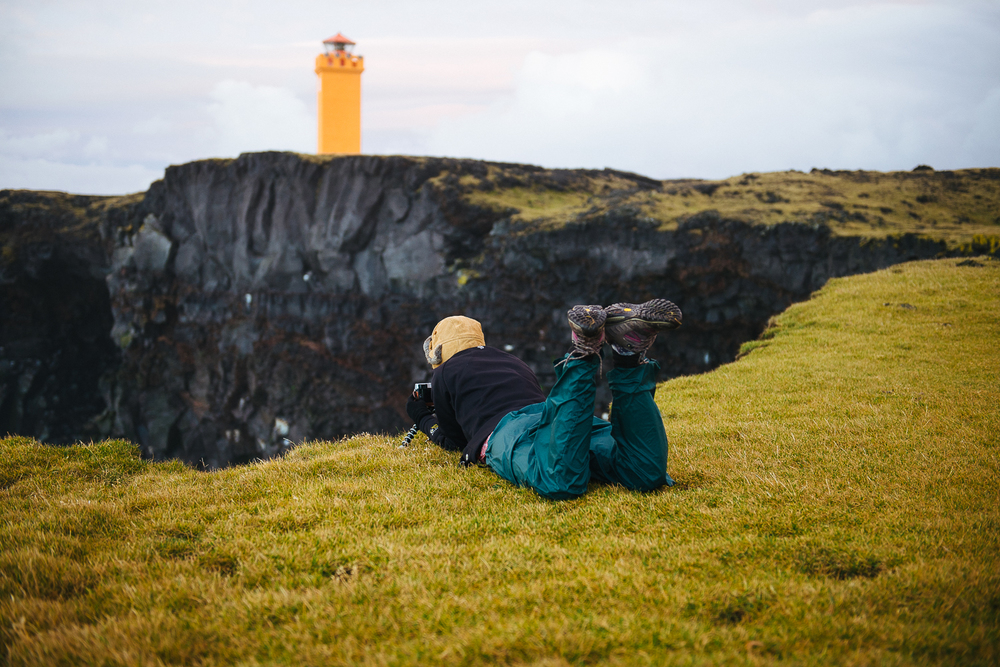 GoKateShoot-Iceland-222.jpg