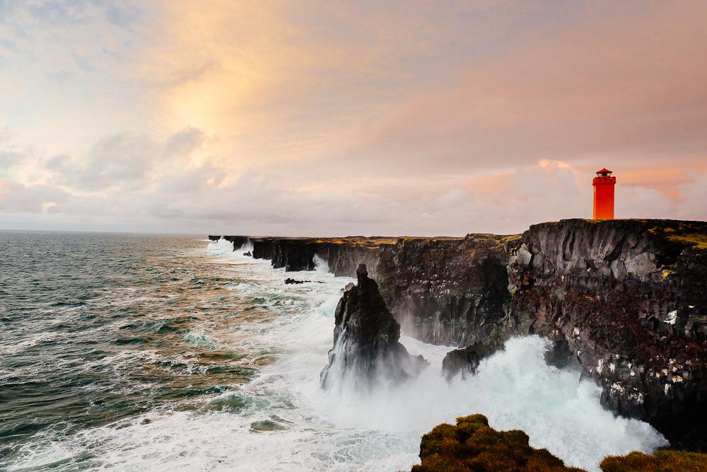 GoKateShoot-Iceland-191-2.jpg