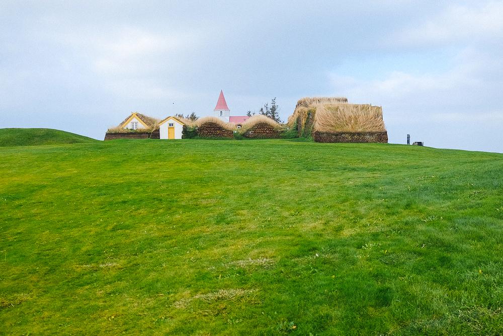 GoKateShoot-Iceland-34.jpg