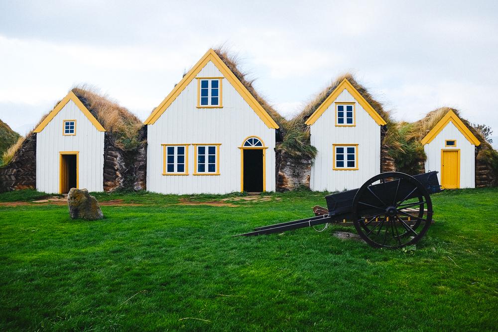 GoKateShoot-Iceland-27.jpg