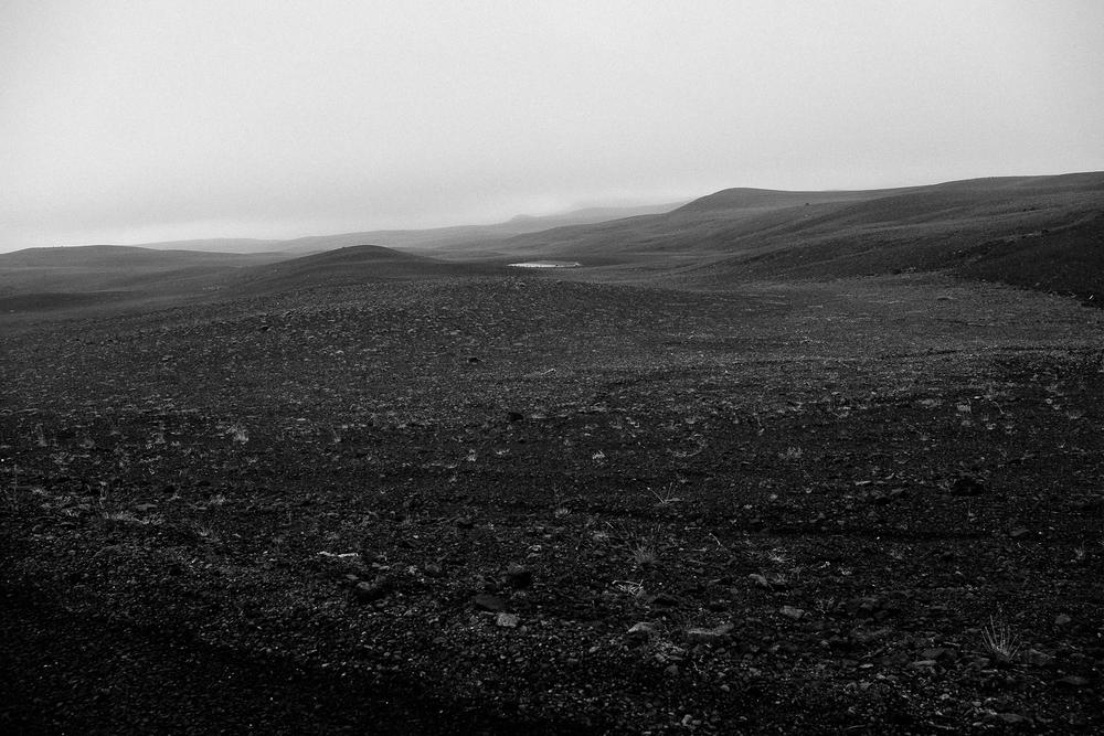 GoKateShoot-Iceland-39.jpg
