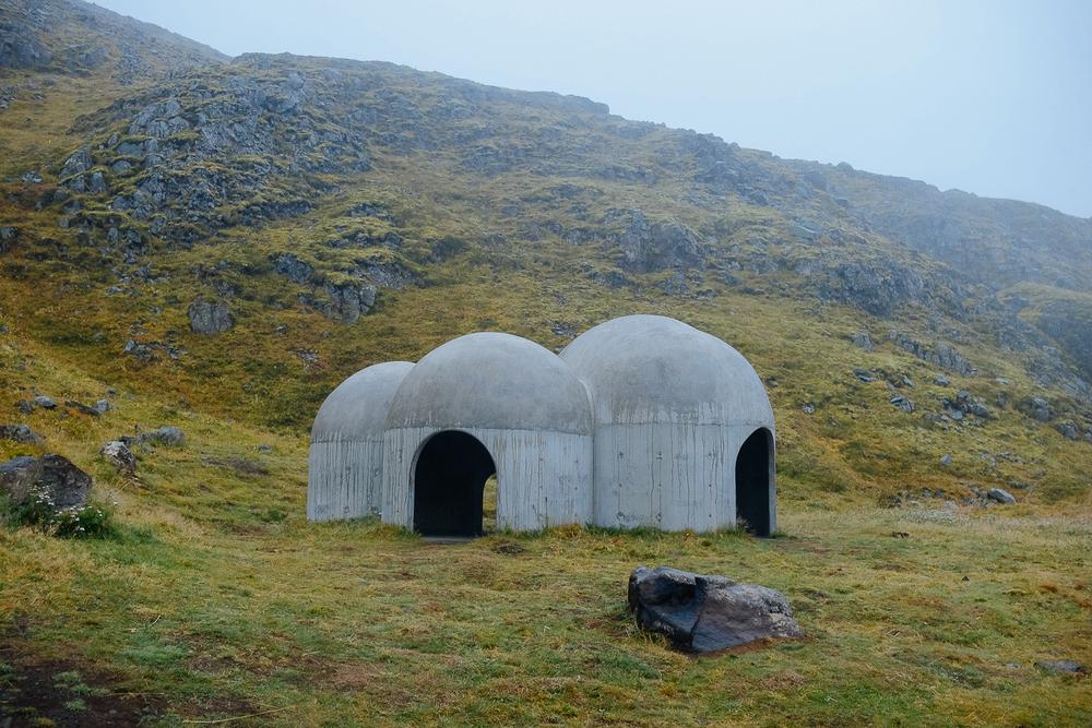 GoKateShoot-Iceland-2-2.jpg
