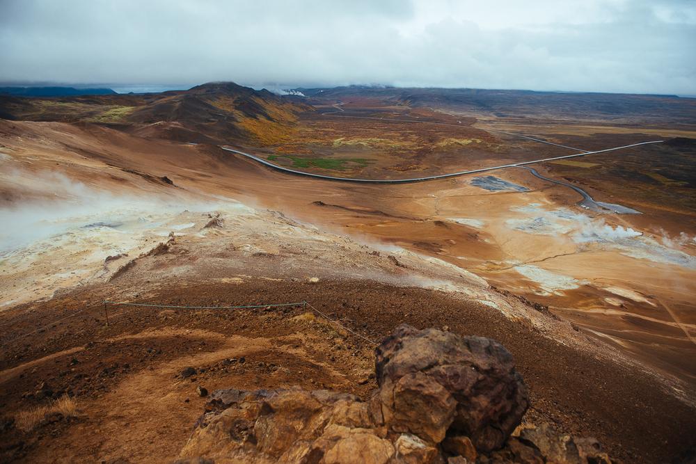 GoKateShoot-Iceland-131.jpg