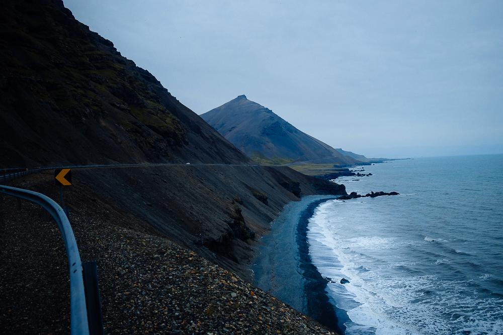 GoKateShoot-Iceland-687.jpg
