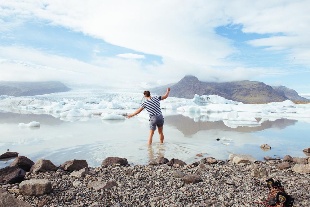 GoKateShoot-Iceland-250.jpg