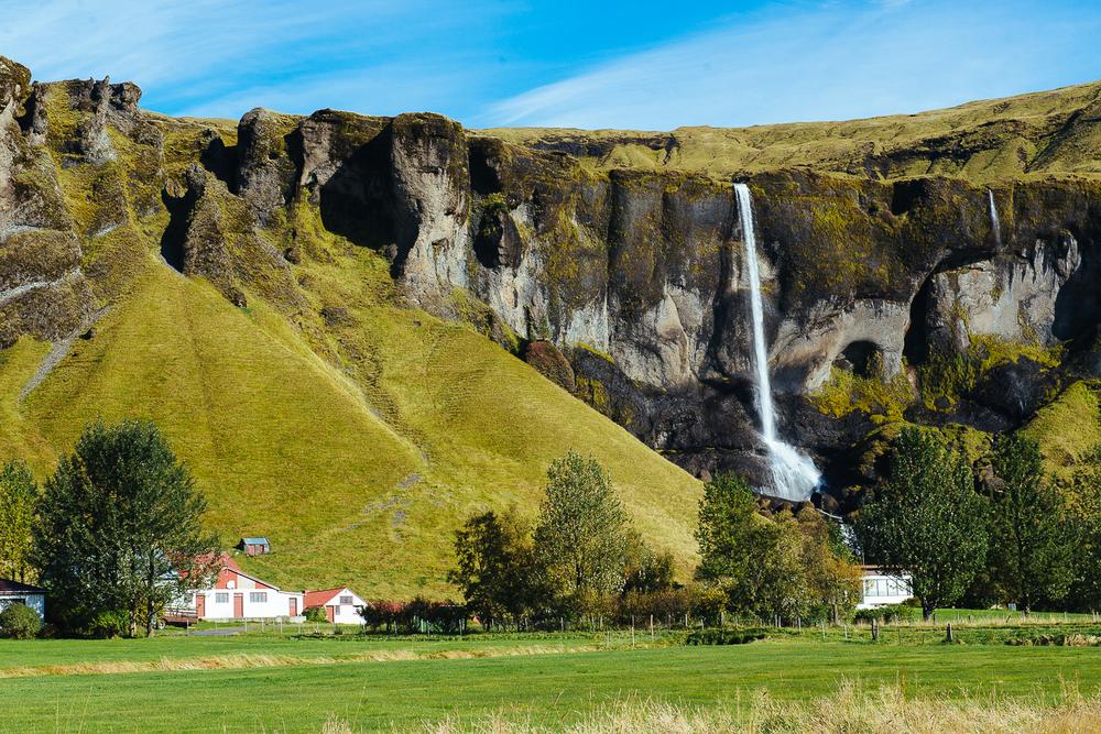 GoKateShoot-Iceland-157.jpg