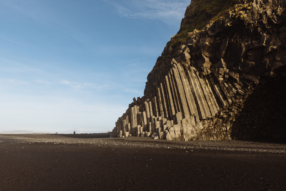 GoKateShoot-Iceland-83.jpg
