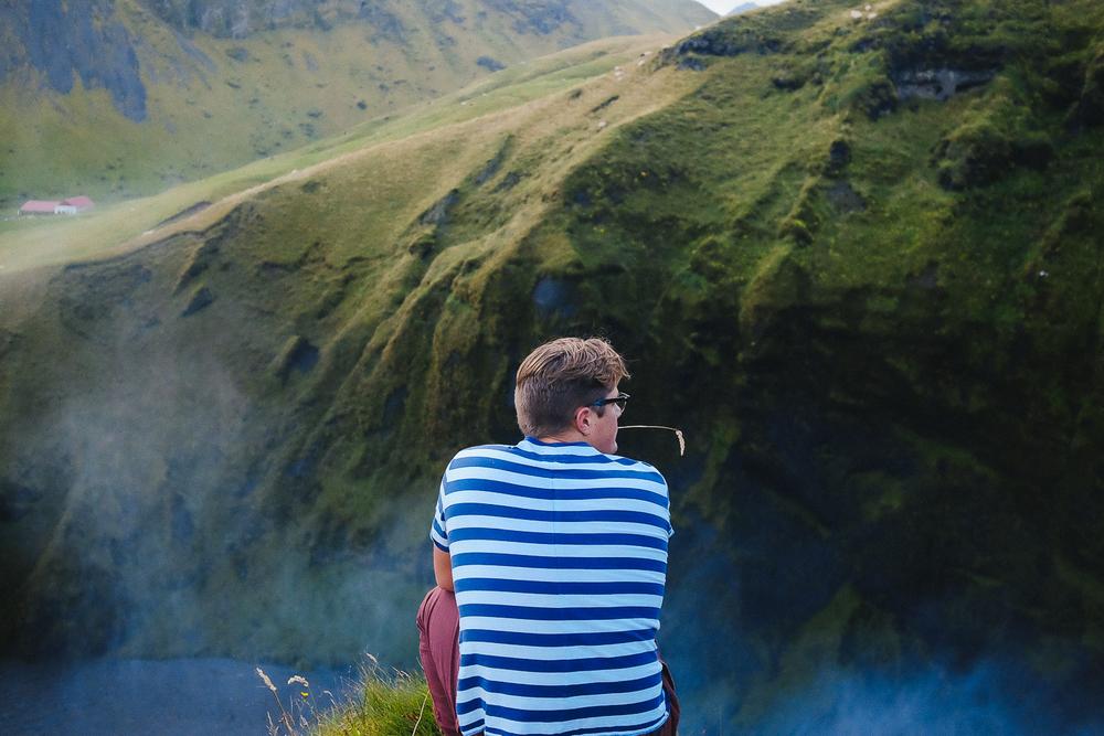 GoKateShoot-Iceland-461.jpg